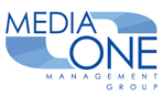 MediaOne Management Group